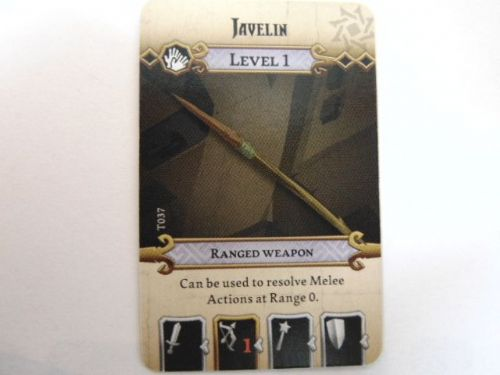 md - l1 treasure card (javelin)
